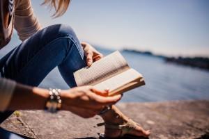 100 książek must read, obowiązkowa lektura dla każdego