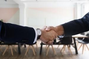 Umowa o pracę, czyli wiesz, co podpisujesz