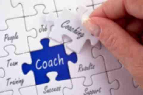 Dla kogo coaching akademicki?