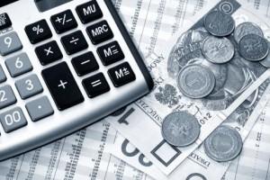 Bankowość i doradztwo inwestycyjne - nowe specjalności na Uczelni Łazarskiego
