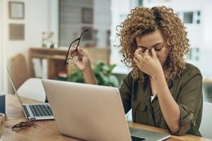 Jak walczyć z maturalnym stresem? Wskazówki dla maturzystów
