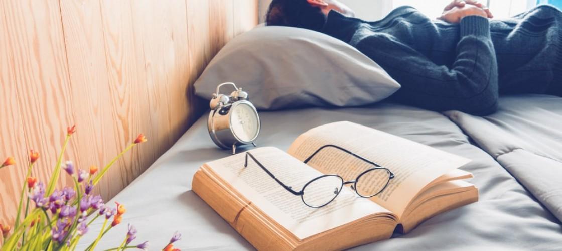 Jak skutecznie uczyć się przed maturą? Porady dla maturzystów.