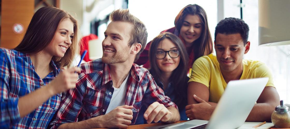 Ranking - najlepsze uczelnie akademickie