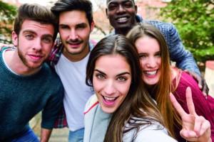 Podsumowanie rekrutacji 2018/2019 - jakie kierunki studiów najpopularniejsze?
