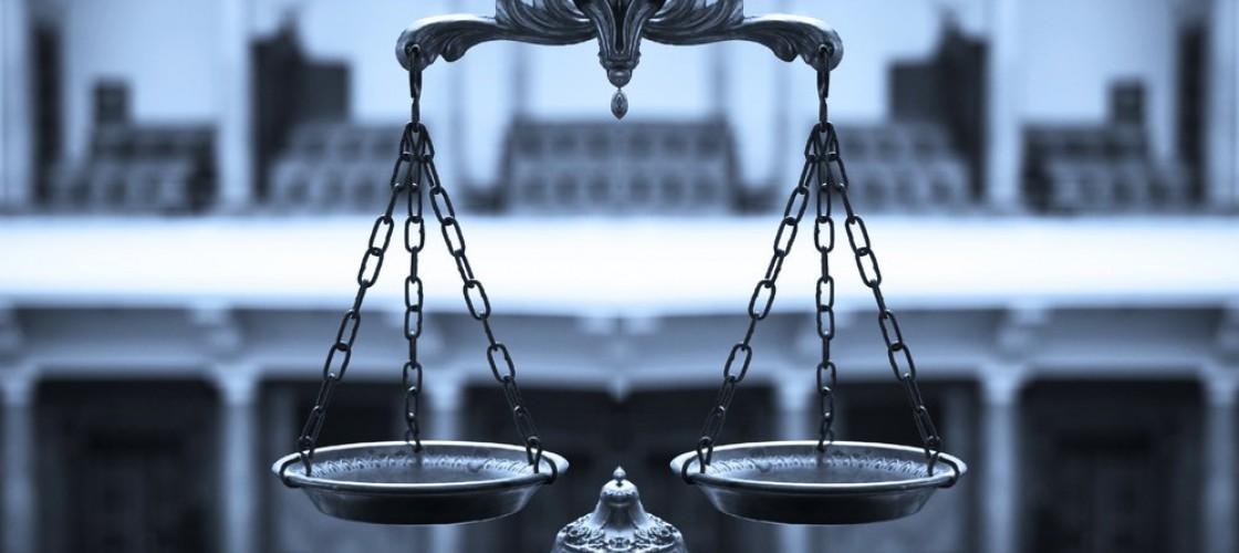 Prawo w Gdyni