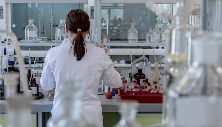 Uniwersytet Medyczny w Poznaniu – studia podyplomowe