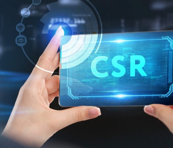Idealiści pod krawatem, czyli specjaliści od CSR-u