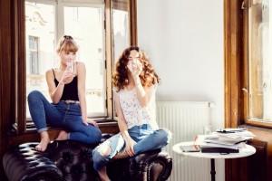 Obcy w domu, czyli jak radzić sobie ze współlokatorem