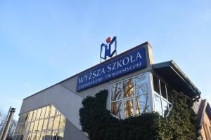 WSEH w Bielsku-Białej z nowymi uprawnieniami