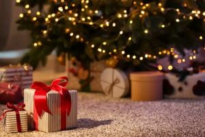 Święta Bożego Narodzenia - rodzinny czas czy czas zakupów?