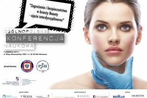 Zagrożenia i bezpieczeństwo w branży Beauty – ujęcie interdyscyplinarne