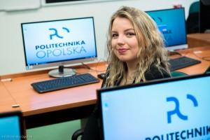 Politechnika Opolska, kierunki studiów, zasady rekrutacji