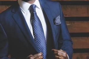 Firmowy dress code latem