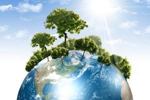 Wybierz ochronę środowiska w WSEiZ