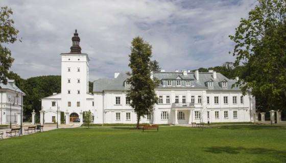 Studia w Białej Podlaskiej – kierunki, specjalności, zasady rekrutacji