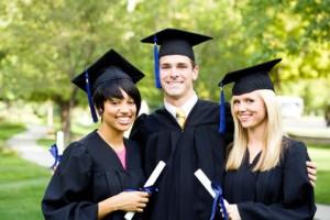Studiuj w Warszawie i Cambridge. Zdobądź dyplom polski i brytyjski!