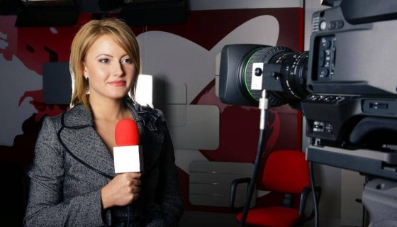Dziennikarstwo w Bydgoszczy