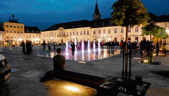 Studia w Oświęcimiu – kierunki, specjalności, rekrutacja