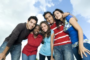 180 tys. polskich studentów skorzystało dotąd z programu Erasmus