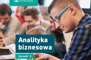 Zarządzanie strategiczne - bezpłatne studia w WSE im. Tischnera w Krakowie