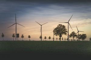 Energetyka w Zielonej Górze
