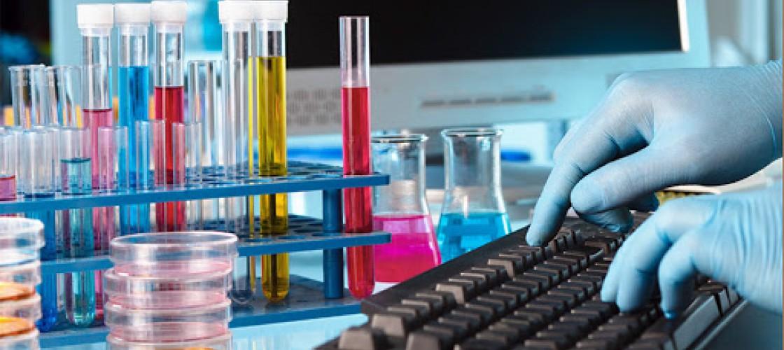 Studia chemiczne w Katowicach i na Śląsku