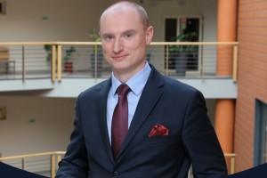 Zakaz handlu w niedziele - Komentuje dr Mariusz Woźniakowski z Wydziału Zarządzania UŁ