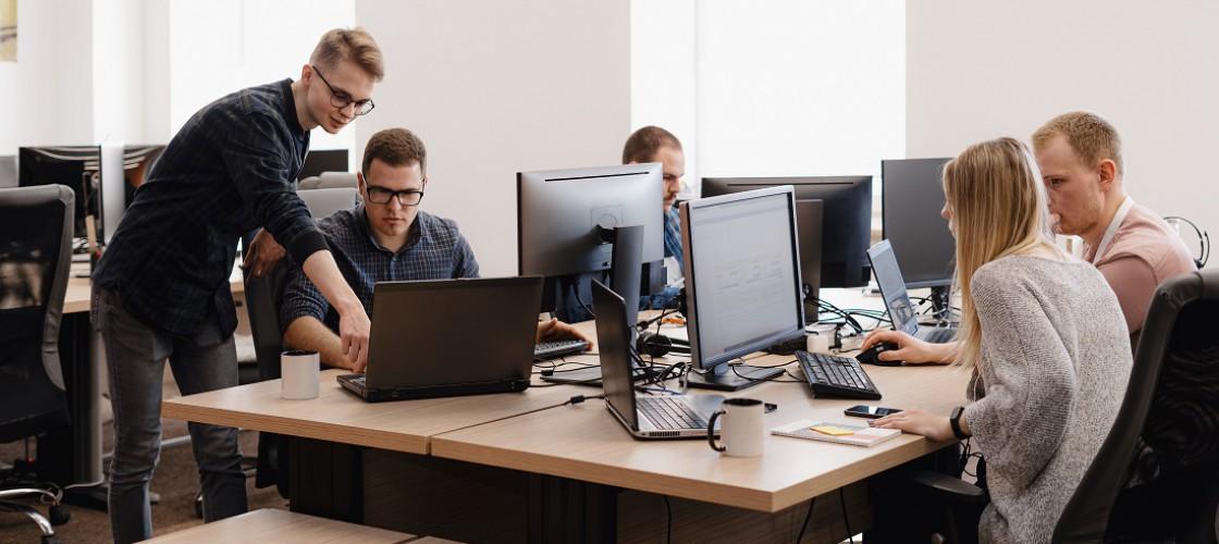 Nowie kierunki studiów – sprawdź wolne miejsca na Uniwersytecie w Radomiu