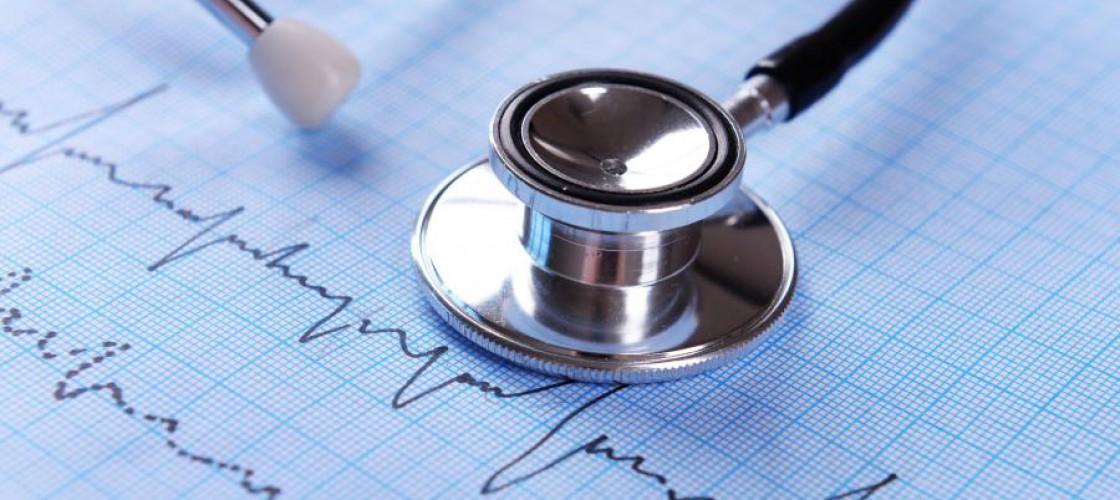 Kierunek lekarski na Śląsku