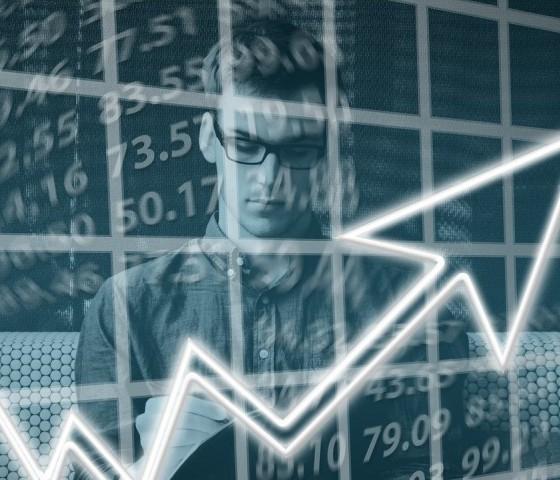 Naucz się inwestować na giełdzie - zapisy do II edycji Szkoły Giełdowej