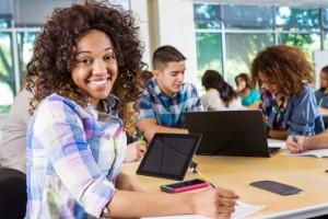 Narzędzia i zasoby maturzysty - musisz je znać