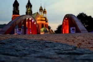 Gdzie mieszkać w Poznaniu - poradnik studenta
