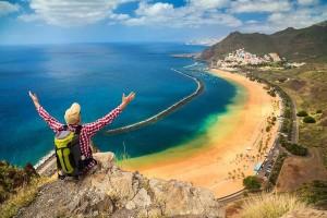 Work and travel, czyli pomysł na wakacje dla studenta