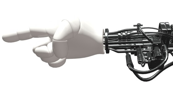 Automatyka i robotyka w Kielcach