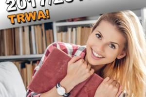 Rekrutacja na studia w Międzynarodowej Wyższej Szkole Logistyki i Transportu we Wrocławiu