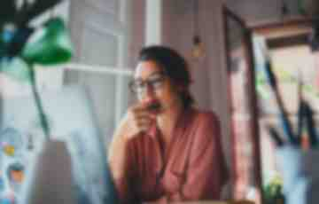 Studia podyplomowe online