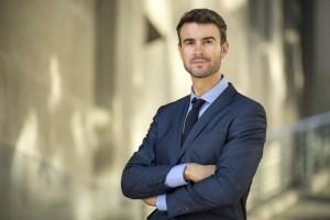 Wybierz studia prawnicze w EWSPiA