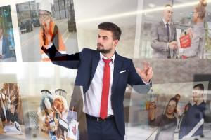 Nowoczesne zarządzanie - sposób na usprawnienia w Twojej organizacji