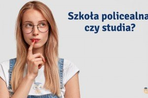 Szkoła policealna czy studia - sprawdź, która ścieżka kariery jest dla Ciebie