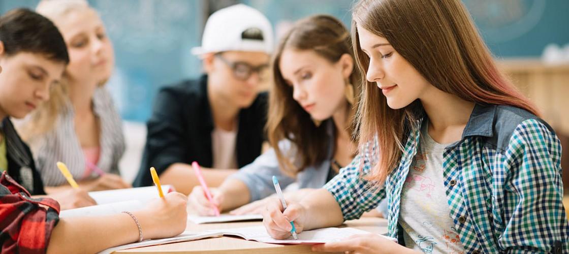 Ranking szkół wyższych 2013, UJ i UW w czołówce