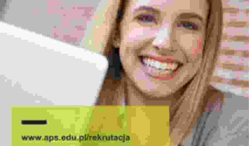 Studiuj absolutnie użyteczne nauki społeczne w APS