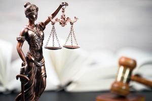 Prawo na Uczelni Kwiatkowskiego trzecie w kraju