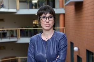 Odpowiedzialne prezenty na Święta – czyli jakie? Komentuje dr Agata Rudnicka z Wydziału Zarządzania UŁ