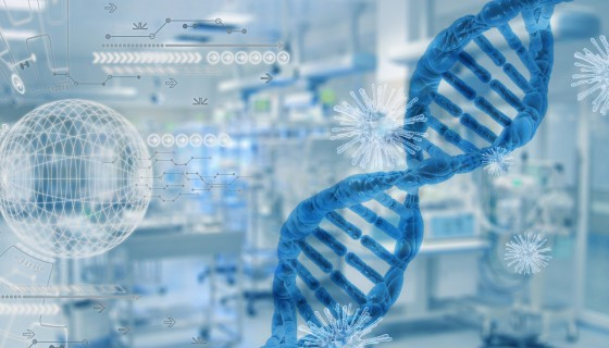Biotechnologia w Olsztynie