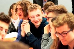 Akademia Młodego Ekonomisty na Wydziale Zarządzania UŁ