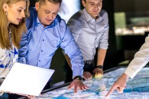 Administracja i bezpieczeństwo wewnętrzne - studia II stopnia w WSB w Opolu