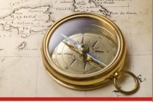Akademia Morska w Szczecinie ogłasza Konkurs Nawigacyjny
