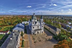 Studia w Chełmie – kierunki, specjalności, rekrutacja