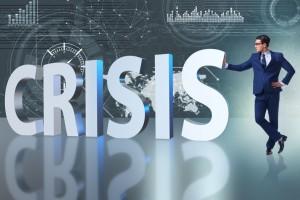 Zarządzanie kryzysowe w Wyższej Szkole Prawa