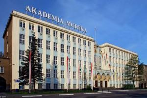 Akademia Morska w Gdyni stanie się Uniwersytetem Morskim